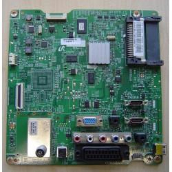 MAIN BOARD SAMSUNG BN41-01761A