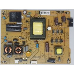 ALIMENTATION VESTEL 17IPS71