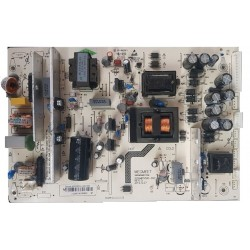 ALIMENTATION SHARP MIP550D-DX2