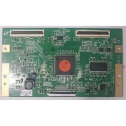 T-CON FS_HBC2LV2.4