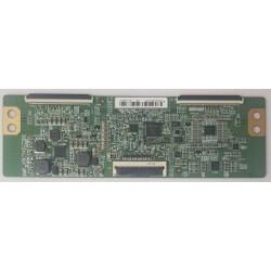 T-CON HV490FHD-N8K