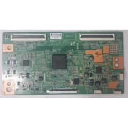 T-CON CA SQ60PB_MB34C4LV0.1