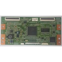 T-CON CA SYNC60C4LV0.3