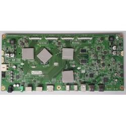 MAIN BOARD LG EAX65923703...