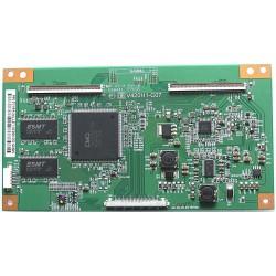 T-CON V420H1-C07