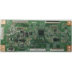 T-CON INNOLUX / CA 4A2HK7S61