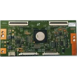 T-CON CA 15YS2FU13TSTLTG2_V0.0
