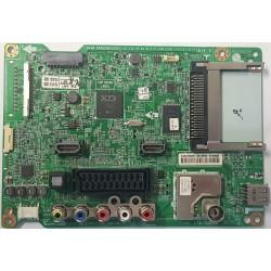 MAIN AV LG EAX65361503 (1.0)