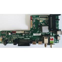 MAIN AV SHARP T.MS3463S.711...