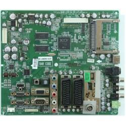 MAIN AV LG EAX40150702 (3)...