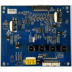 INVERTER LG PCLF-D002 B Rev1.0