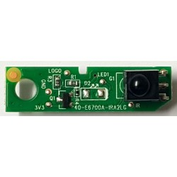 MODULE IR TCL 40-E6700A-IRA2LG