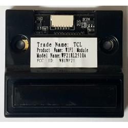 MODULE WIFI TCL WF21RL2510A...