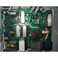 ALIMENTATION LCD HISENS 3203EU