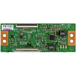 T-CON LG 6870C-0442B -...