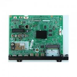 MAIN AV LG EAX64797003(1.2)...
