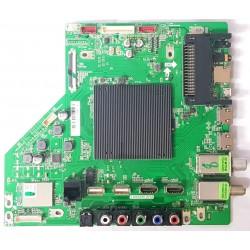 MAIN AV SHARP T.MS6886.U705...