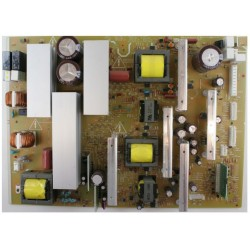 ALIMENTATION HITACHI MPF7423