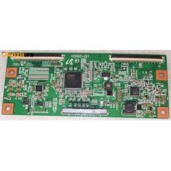 T-CON SONY V315H3-CE1