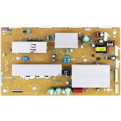 Y-Main Samsung BN96-16517A