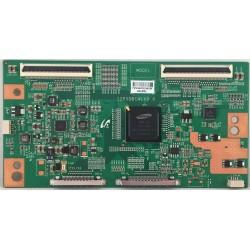 T-CON Toshiba 12PSQBC4LV0.0