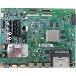 MAIN AV LG EAX65384003