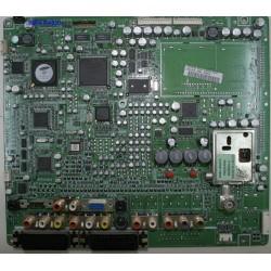 MAIN BOARD SAMSUNG BN94-00683B