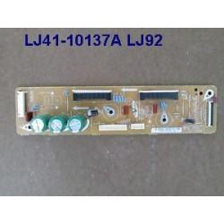 X-SUS SAMSUNG PS43D490...