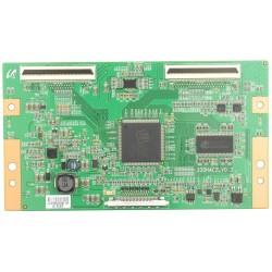 T-CON SAMSUNG 320HAC2LV0.2