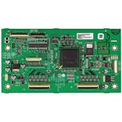Carte  T-CON 6871QCH053H CTRL