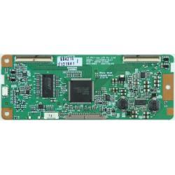Carte  T-CON LC370WX4-SLA1