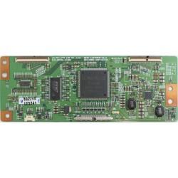 Carte  T-CON LC420WU6-SLA1