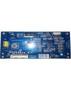 pièce détachée Audiovisuel LCD / PLASMA / LED
