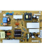 Alimentation power supply télé LCD